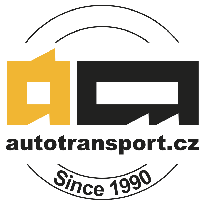 Autotransport Matu�t�k